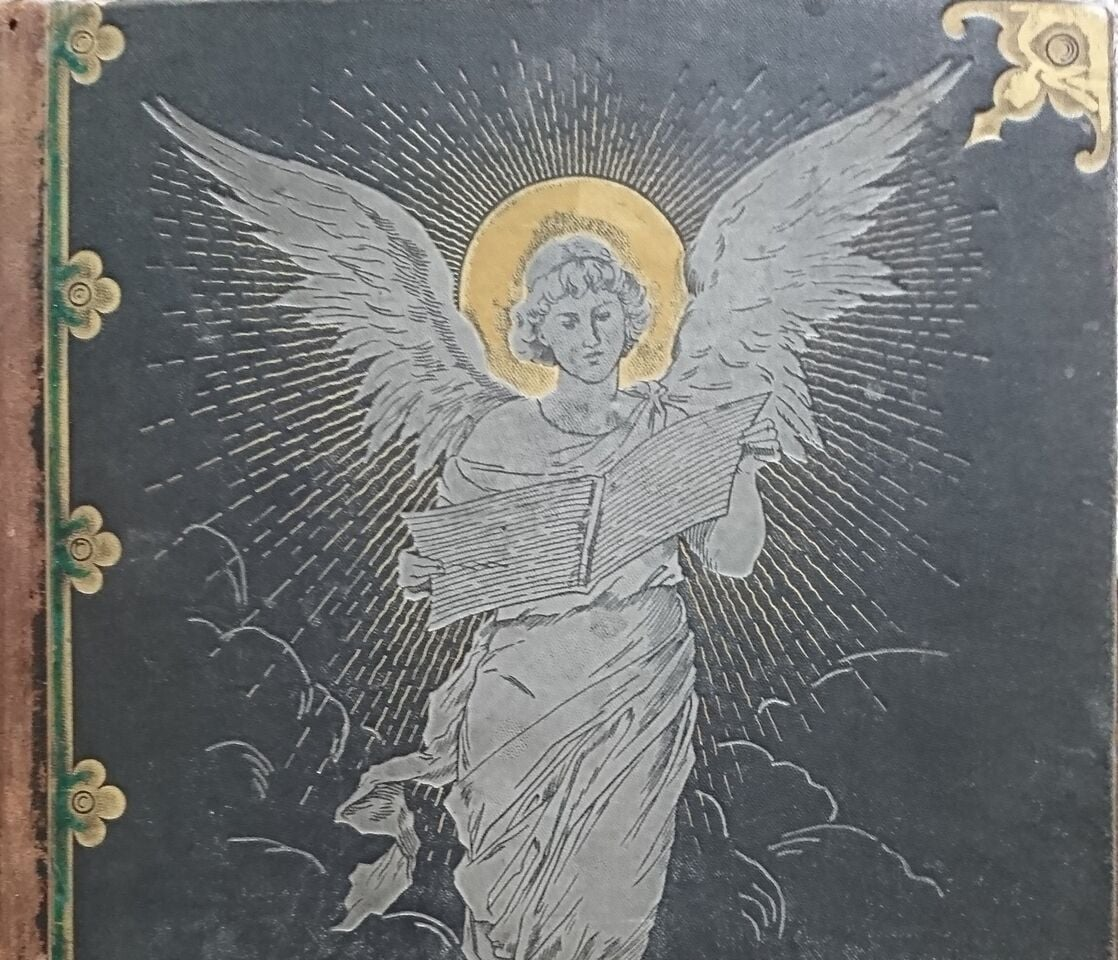 Himmel och helvete nr. 56