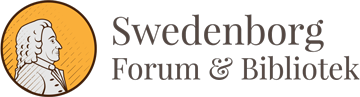 Swedenborg Forum & Bibliotek